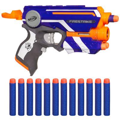 100110446-Lancador-Nerf-N-Strike-Elite-Firestryke-Refil-com-12-Dardos-Hasbro