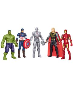 100110442-Kit-Bonecos-Interativos-Titan-Hero-Tech-Avengers-A-Era-de-Ultron-Hasbro