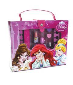 3611-View-Cosmeticos-Caixa-de-Maquiagem-e-Beleza---Princesas-Disney