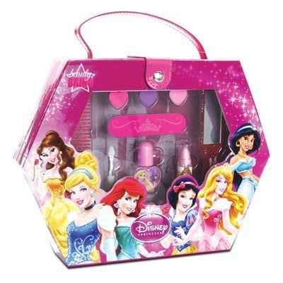3610-View-Cosmeticos-Caixa-de-Maquiagem-Infantil---Princesas-Disney
