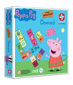 Jogo---Domino-Peppa-Pig---Estrela-2