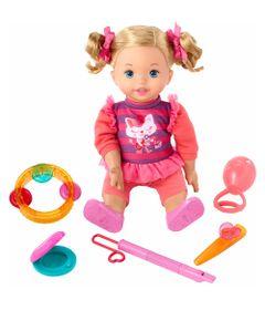 Boneca-Little-Mommy---Minha-Primeira-Aula-de-Musica---Mattel-1