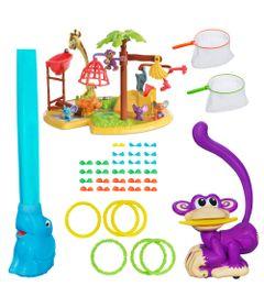 100110429-Kit-com-3-Jogos-Macaco-Sapeca-Ratoeira-e-Elefun-3-Hasbro