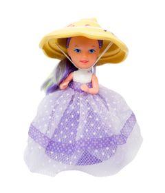 Mini-Bonecas---Cupcake-Surpresa-com-Luz---Creme-de-Uva-1