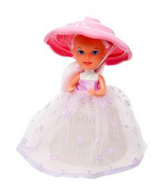 Mini-Bonecas---Cupcake-Surpresa-com-Luz---Brigadeiro-de-Morango-1