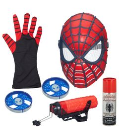100110470-Mascara-de-Visao-Spider-Man-Luva-com-Lancador-de-Teia-Ultimate-Spider-Man-Web-Warriors-Hasbro