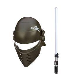 100110477-Mascara-Star-Wars-Rebels-The-Inquisitor-Sabre-de-Luz-Eletronico-Star-Wars-Ultimate-FX-Darth-Vader-Hasbro