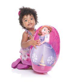 Boneco-Teimosinho---Princesinha-Sofia---Disney---Toyster-1