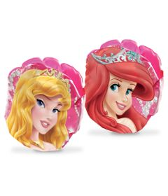 Boia-de-Braco-Redonda---Princesas-Disney---Toyster-1