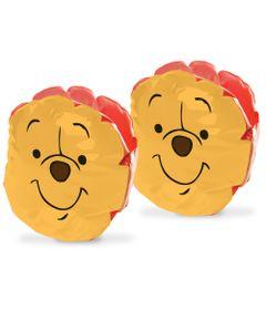 Boia-de-Braco-Redonda---Ursinho-Pooh---Toyster-1