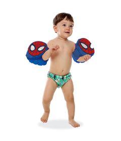 Boia-de-Braco---Marvel----Spider-Man---Toyster-1