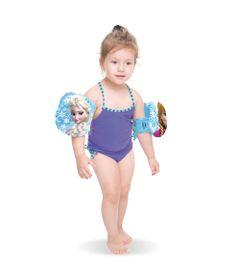 Boia-de-Braco---Disney-Frozen---Toyster-1