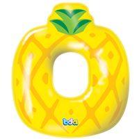 Mordedor-Frutinhas---Abacaxi---Toyster-1