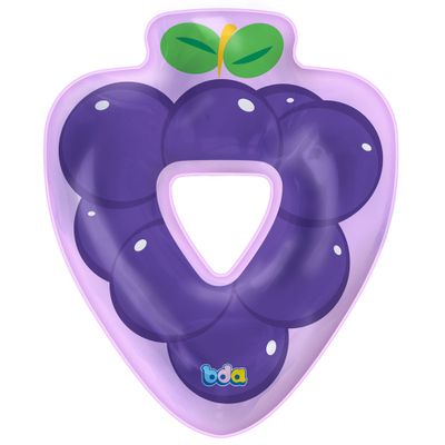 Mordedor-Frutinhas---Uva---Toyster-1