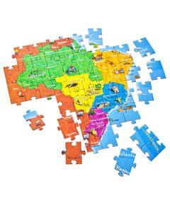 Quebra-Cabeca---Mapa-do-Brasil---100-Pecas---Toyster-1