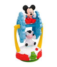 Fazenda-Gira-Gira---Mickey---Disney---Dican