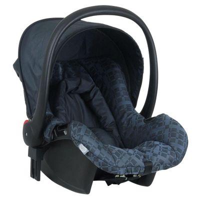 Cadeira-para-Auto---Baby---Netuno---Burigotto