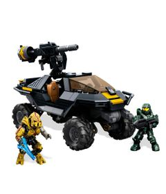 Mega-Bloks-Halo---Gausshog-de-Ataque-do-UNSC-1