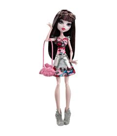 Boneca-Monster-High-BOO-York--Basica--Draculaura-1