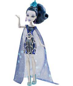 Boneca-Monster-High-BOO-York--Nova-Estrela---Elle-Eedee-1