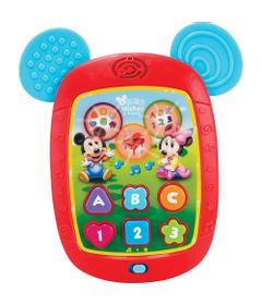 Meu-Primeiro-Tablet---Mickey