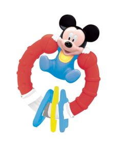 Chocalho---Baby-Mickey-Mouse-