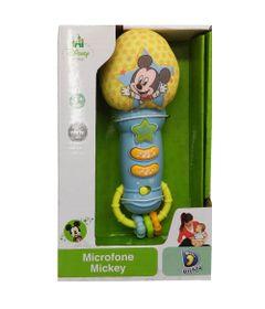Microfone-do-Mickey
