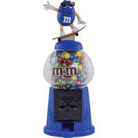 Dispenser-de-Chocolate---M-M-s-Skatista