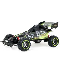 Carro-de-Controle-Remoto---Spider-Buggy---27MHz---Yes-Toys