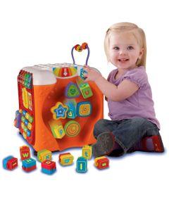 Super-Cubo-de-Descobertas-com-Som---Yes-Toys