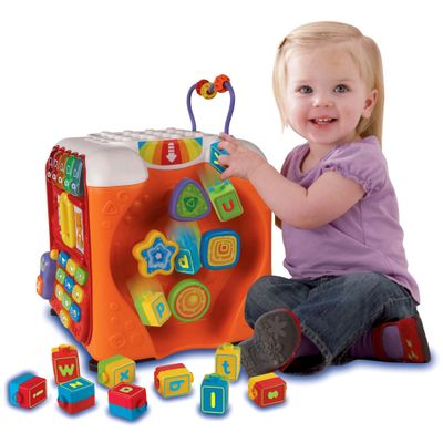 super-cubo-de-descobertas-com-som-yes-toys