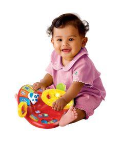 Volante-Descubra-e-Aprenda---Yes-Toys