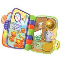 Livro-Musical-com-Rimas---Yes-Toys