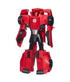Boneco-Transformers---Robots-In-Disguise---Sideswipe-1