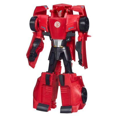 Boneco-Transformers---Robots-In-Disguise---Sideswipe-1