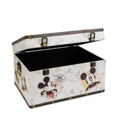 Mickey-e-Amigos---Bau-do-Mickey-1