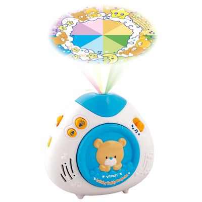 100104346-5029523-80-1000-projetor-teddy-cancao-de-ninar-yes-toys