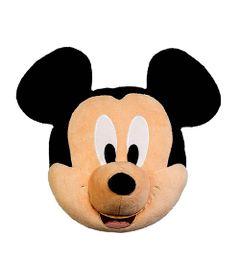 Almofada---Mickey-Mouse---Disney---Mabruk-1