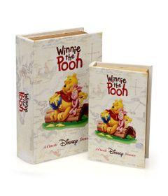 Jogo-de-Caixa---Livro-do-Ursinho-Pooh--2-pecas-1