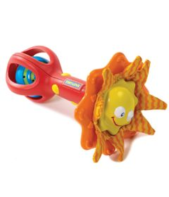 Chocalho---Sunflower---Tiny-Smarts---Tiny-Love