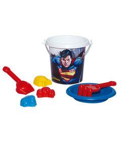 Balde-de-Praia---Super-Homem---DC-Comics---Novabrink