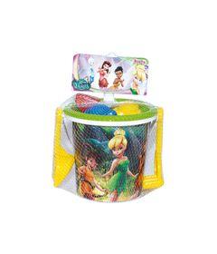 Conjunto-de-Praia---Tinker-Bell---Disney-Fadas---Novabrink