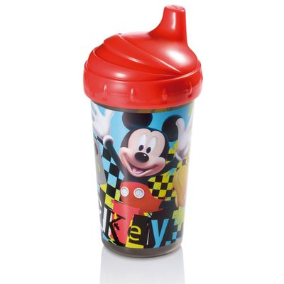Copo-com-Bico-Rigido---Baby-Mickey-Mouse---Multikids-Baby