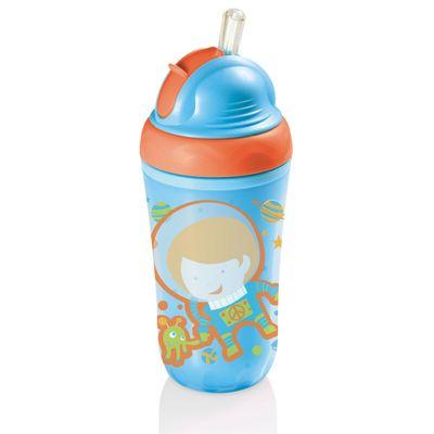 Copo-Termico-com-Canudo---Meninos---Multikids-Baby