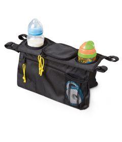 Organizador-Para-Carrinho-de-Bebe-Premium---Multikids-Baby