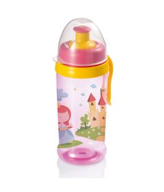 Copo-Squeeze-Infantil---Grow-Meninas---Multikids-Baby