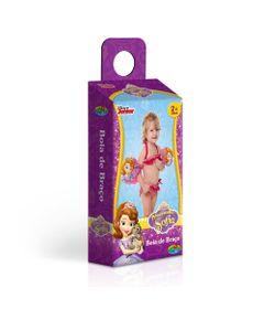 Boia-de-Braco-Redonda---Princesinha-Sofia---Disney---Toyster