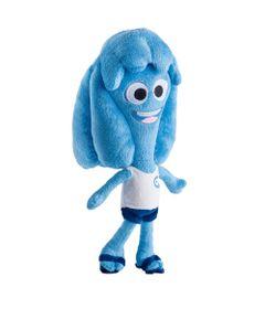 Boneca-Pelucia---Jelly-Jamm---Mina---Multibrink