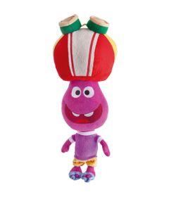 Boneco-Pelucia---Jelly-Jamm---Goomo---Multibrink