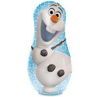 Boneco-Teimoso---Disney-Frozen---Olaf---Toyster